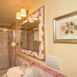 Bathroom Standard Beatrice