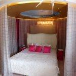 Seven Hotel Paris Photo