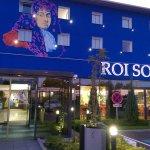 Photo of Hotel Roi Soleil Prestige