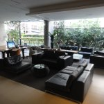 Photo of Hotel Vista Pattaya