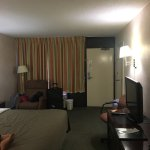 Photo de Quality Inn Tysons Corner