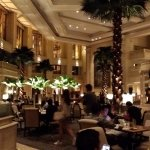 Photo of The Peninsula Manila