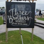 Three Brothers Wineries and Estates Photo