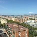 Foto de Barcelona Princess