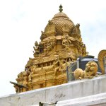 Gopalaswami Betta