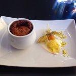 صورة فوتوغرافية لـ Hotel Restaurant Le Vieux Logis