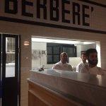 Photo of Berbere Milano Isola