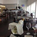 QA Restaurante/ Bar