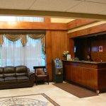 Foto de Woodbine Hotel & Suites