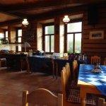 Photo of Hotel Kreta