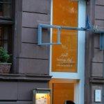 Hotel Schönberger Hof Foto