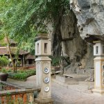 Photo of Vietnamese Ancient Village- Lang Viet Co Hotel