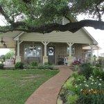 Foto de Country Place Cottage