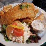 Bofey Quinns Bar & Restaraunt