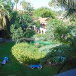 Photo de Sol Parque San Antonio