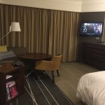 Grand Hyatt Melbourne Photo