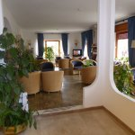 Photo of Hotel La Playa