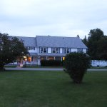 Foto de Kindred Spirits Country Inn & Cottages