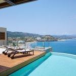 Villa/Maisonette Private Pool