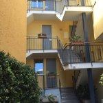 Photo of Piazza Ascona Hotel & Restaurants