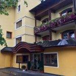 Photo of Hotel Lerch