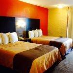 Foto de Americas Best Value Inn - Collinsville / St. Louis