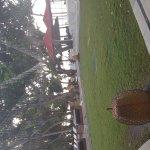 Photo of Puri Santrian Beach Club Bar & Restaurant
