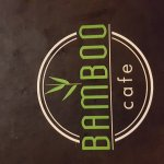 Cafe Bamboo Foto