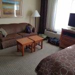 Foto de Staybridge Suites Lincoln I-80