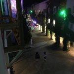 Hoshino Resorts RISONARE Yatsugatake Foto