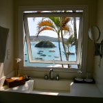 Casas Brancas Boutique Hotel & Spa Foto