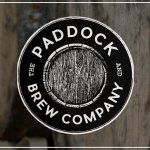The Paddock & Brew Company