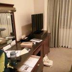 Foto de Okura Frontier Hotel Tsukuba Epochal