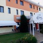 Photo of Eden Hotel