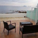Cala Di Sole Hotel Foto