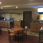 Photo de Econo Lodge - Pagosa Springs