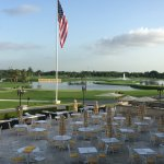 Photo of Trump National Doral Golf Course