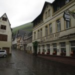Photo of Hotel-Restaurant Gelber-Hof