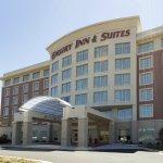 Drury Inn & Suites Burlington