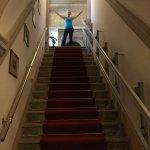 Hotel Palazzo Vitturi Foto