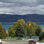 Foto de WorldMark Bear Lake