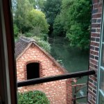 Photo de Moulin de Villeray