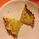 Photo of Ristorante Pizzeria La Poltrona