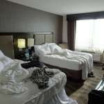 Holiday Inn New York JFK Airport Area Foto