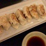 Photo of Koto Restaurant