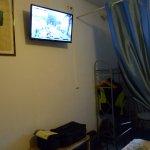 Chambre N°6