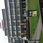 Parkhotel Olsberg Foto