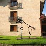Foto de Hotel Rural Campaniola