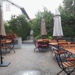 Foto de Hotel Hirschen