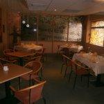 Valokuva: Geneva Jazz cafe